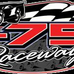 I-75 Logo